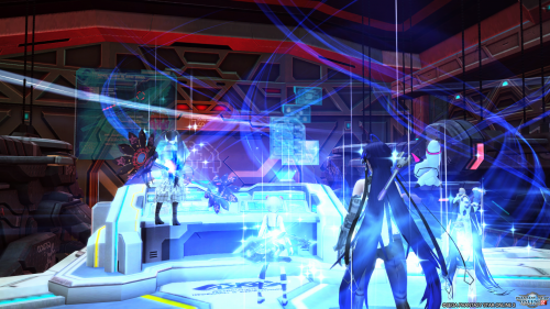 pso20200708215229.png