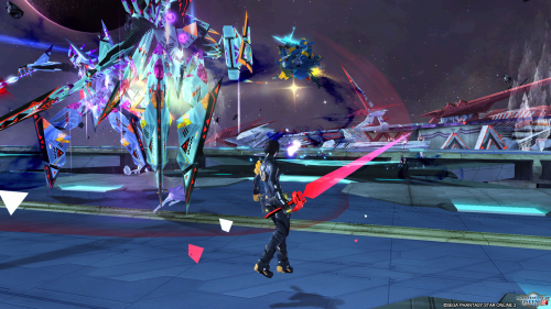pso20200709233753.png