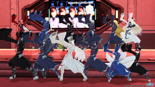pso20200712001220.png