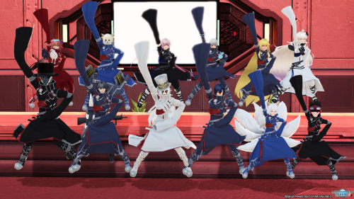 pso20200712001223.png