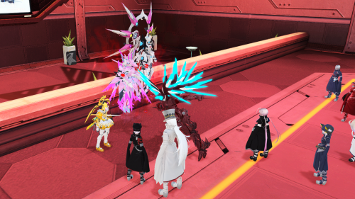 pso20200712004137a.png