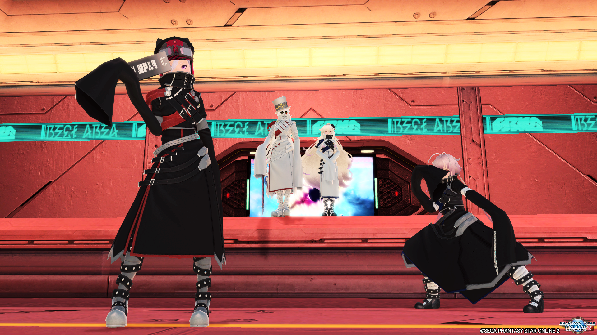 pso20200712010416.png