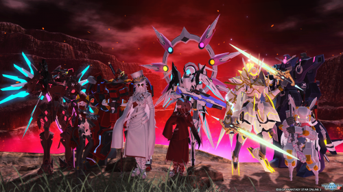 pso20200712014633.png