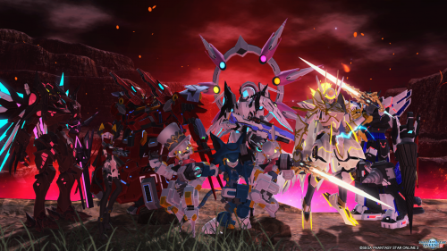 pso20200712015215.png