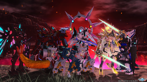pso20200712015419.png