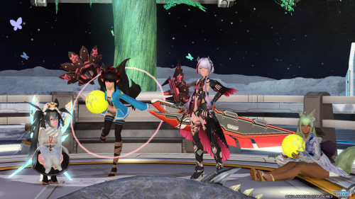 pso20200720221837.png