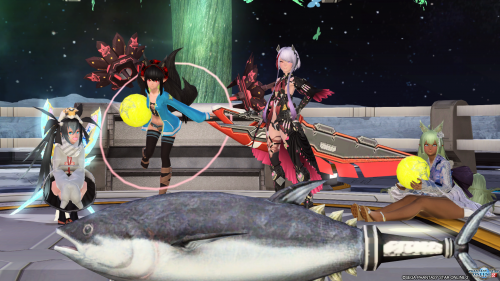 pso20200720221913.png