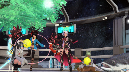 pso20200720222039.png