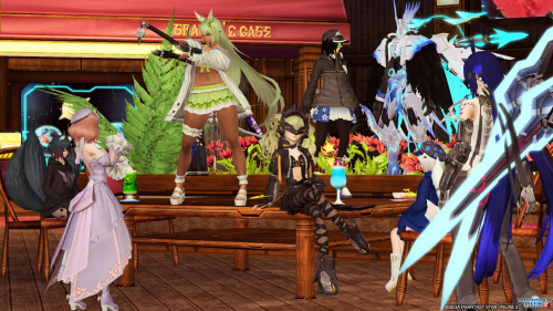 pso20200721225124.png