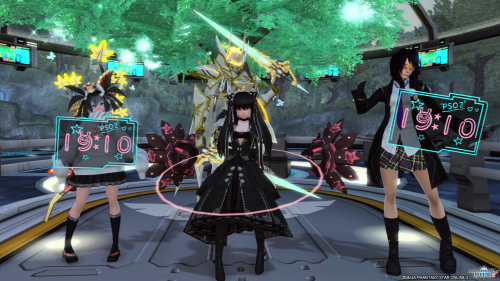 pso20200725191044.png