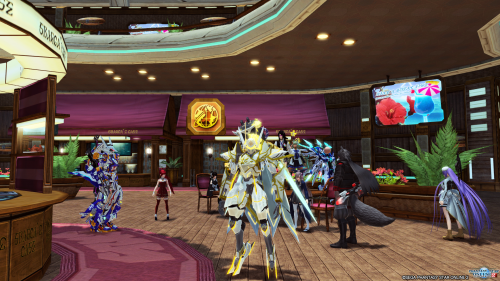 pso20200725222254.png