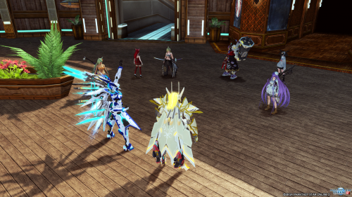 pso20200725225933.png