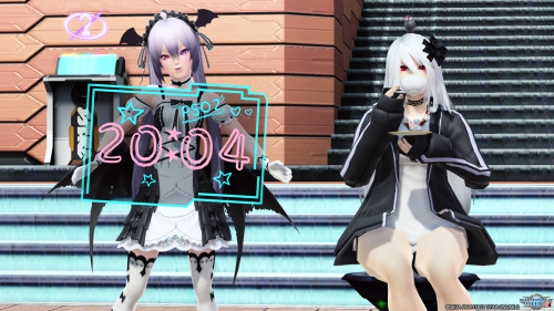 pso20200728200433.png