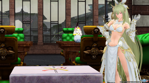 pso20200801123732.png