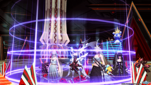 pso20200801231354.png