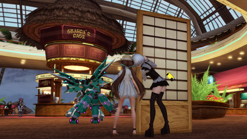 pso20200804221122a.png