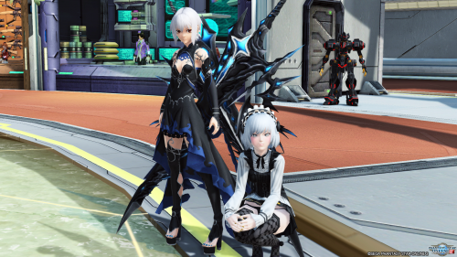 pso20200804232941.png