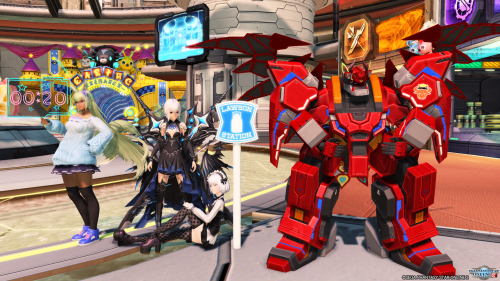 pso20200805002022.png