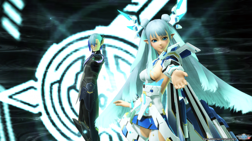 pso20200805233314.png