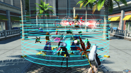 pso20200813222019.png