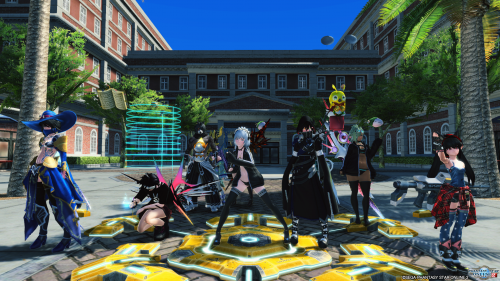 pso20200813225621.png