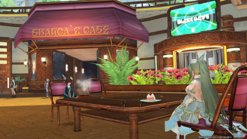 pso20200911204157.png