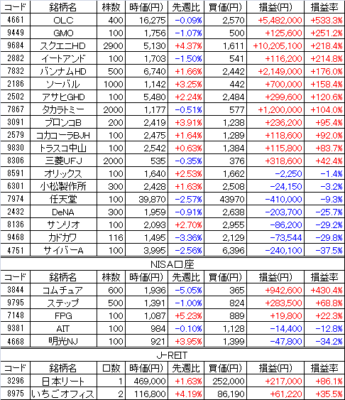 20191014021343cb3.png