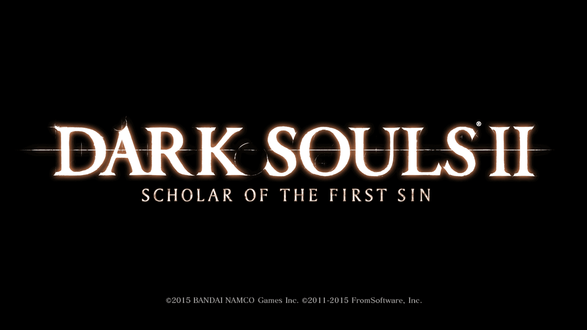 PC ゲーム DARK SOULS II SCHOLAR OF THE FIRST SIN のセーブデータを自動的にバックアップする方法