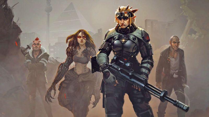 Shadowrun: Dragonfall - Director's Cut 付属ツール Shadowrun Editor のクラッシュ対策と翻訳用データファイルを完全にエクスポートする方法