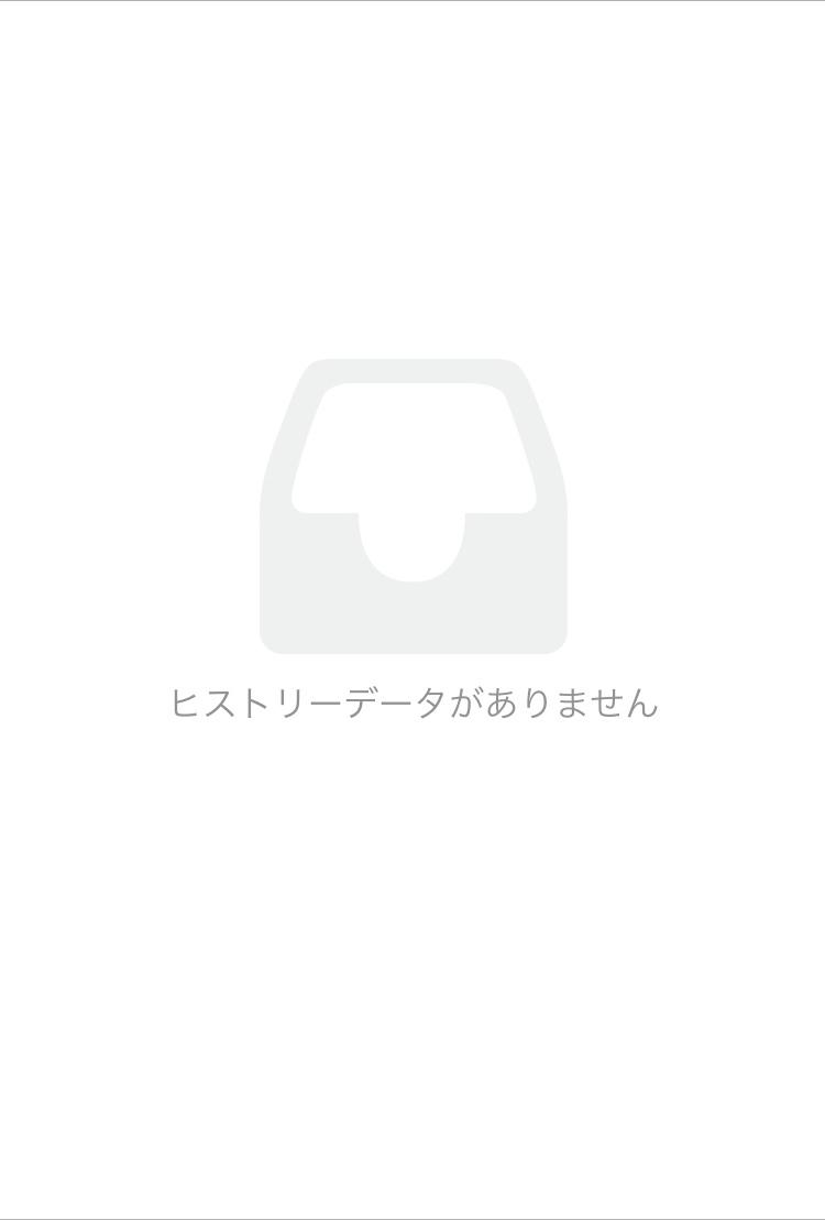 fc2blog_201910290737341fa.jpg