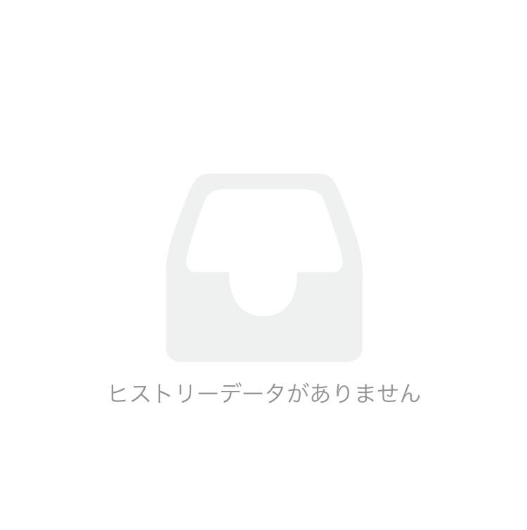 fc2blog_2019122108091743c.jpg