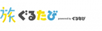 gurutabi_logo.png