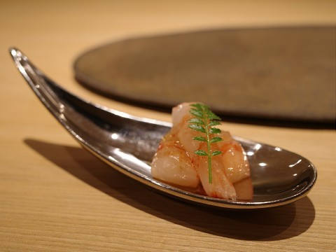akiochiai03.jpg