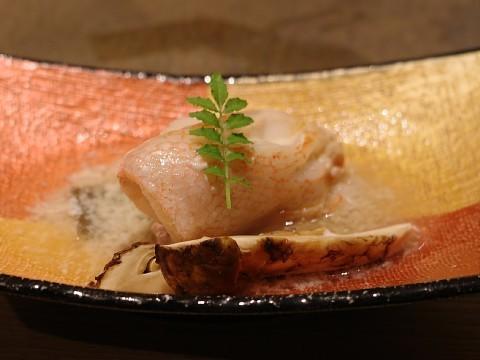 akiochiai10.jpg