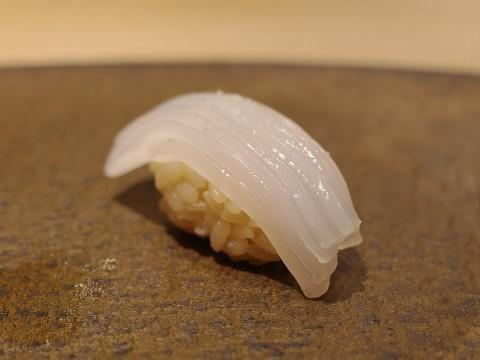 akiochiai20.jpg