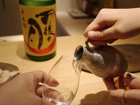 akiochiai21.jpg