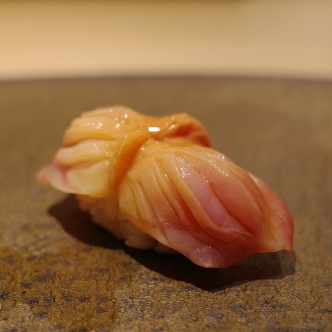 akiochiai23.jpg