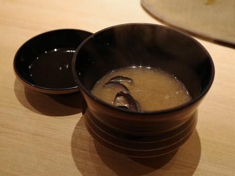 akiochiai29.jpg