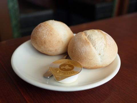 bakedlobster11.jpg
