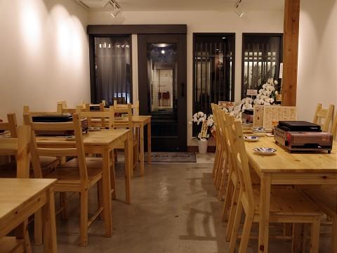 bikutoriyakiniku02.jpg