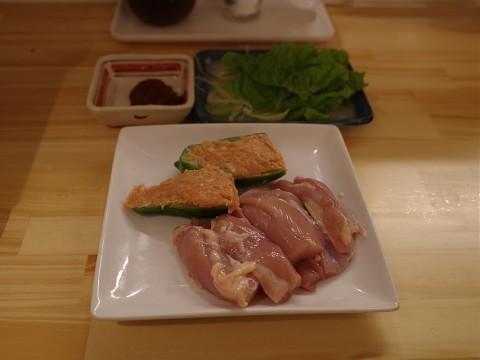 bikutoriyakiniku12.jpg