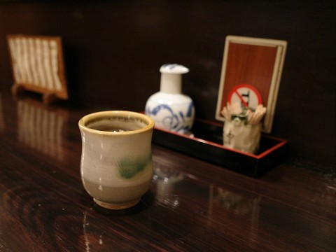 burisashitan03.jpg