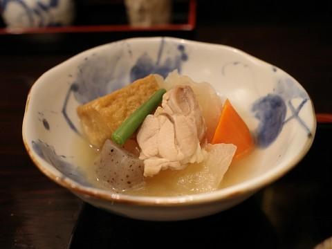 burisashitan06.jpg