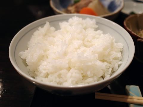 burisashitan10.jpg