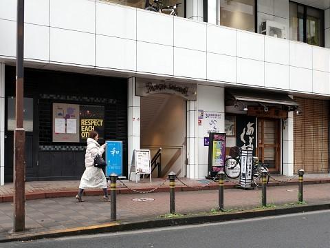 burisashitan12.jpg