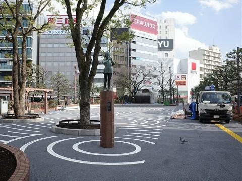 burisashitan14.jpg