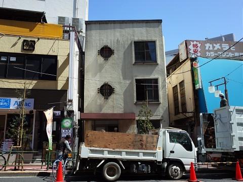 burisashitan15.jpg