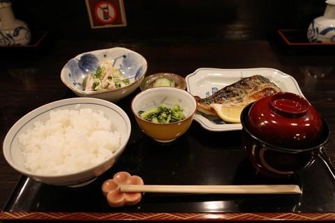 burisashitan21.jpg