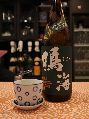 chibashurakyo12.jpg