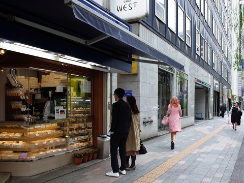 eggsandwest12.jpg